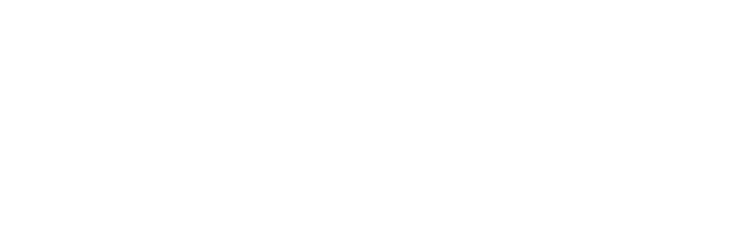 EDM In A Soda