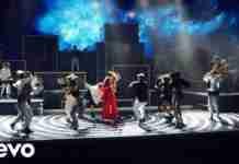 Zedd Maren Morris Grey The Middle Official Music Video Grammys Target