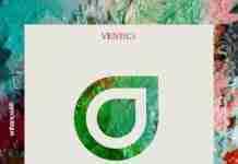 Veniice Gemini EP Enhanced Music