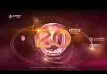 Ultra Music Festival 2018 recap video
