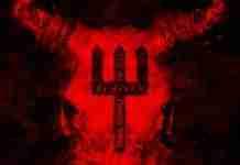 Blue Stahli The Devil Remixes