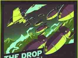 Gammer The Drop Remixes Pt II Monstercat
