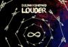 Sultan + Shepard Louder Armada Music