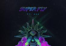 Jauz Super Fly 666