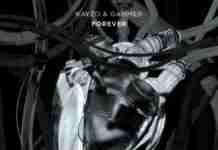 Kayzo Gammer Forever Ultra Music