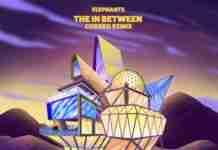 Elephante The In Between Codeko Remix