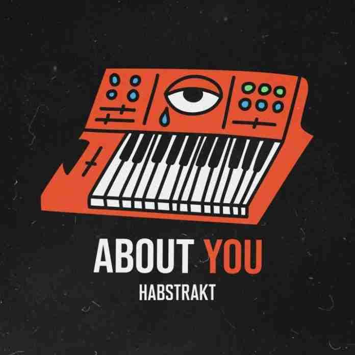 Habstrakt About You