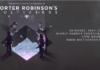Porter Robinson Multiverse Festival