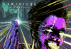 Lektrique MIDNIGHT CVLT Night Fall Kannibalen Records