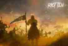 Riot Ten Hype Or Die Nightmares Dim Mak