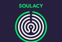 Soulacy Grab It Polpo Records