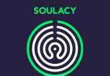 Soulacy Grab It Polpo Records