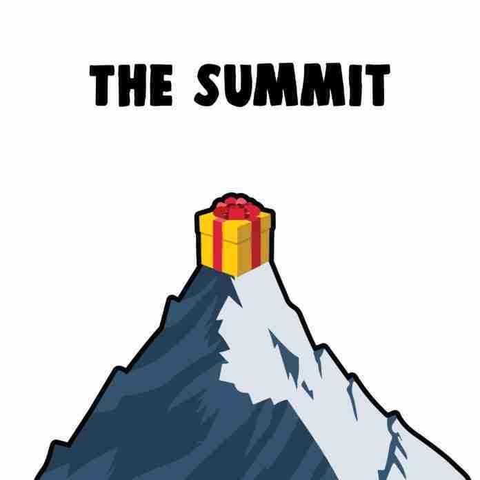 Birthdayy Partyy The Summit