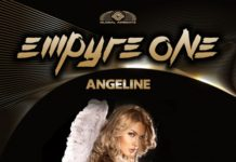 Empyre One Angeline
