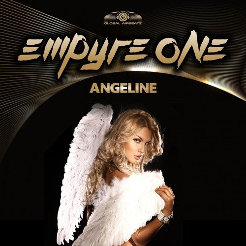 Empyre One Angeline