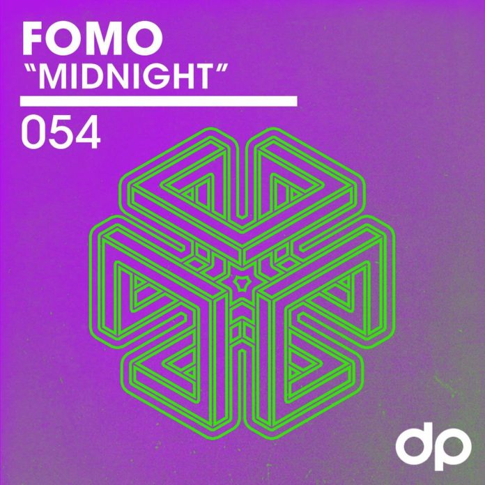 FOMO Midnight Discovery Project