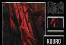 Kuuro Slap! Night Mode Insomniac Records