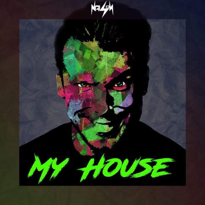Naizon My House