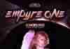 Empyre One Angeline Hands Up Remix GlobalAirbeatz