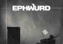 Ephwurd Bump