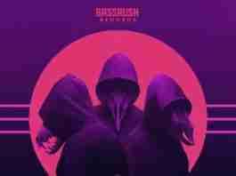 The Prototypes TC DC Breaks Species Bassrush Records