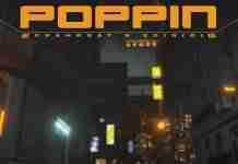 Crankdat void(0) Poppin Kannibalen Records