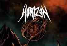 Horizon Paranoia