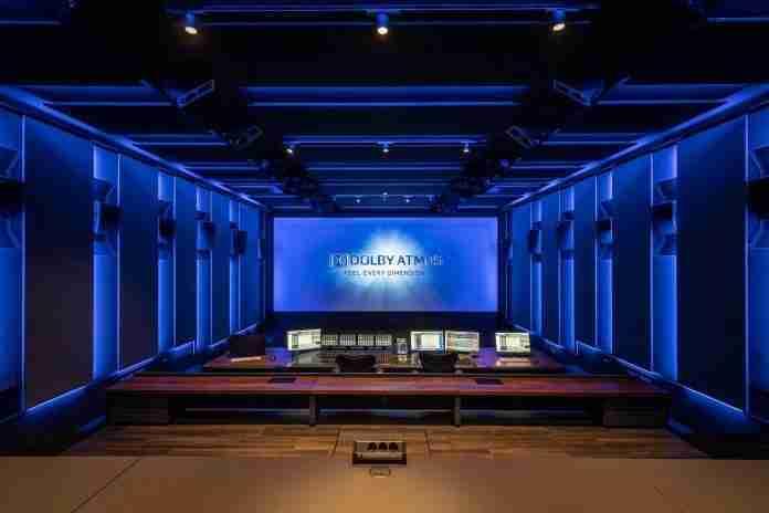 Martin Garrix STMPD recording studios the Netherlands