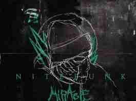 Nitepunk Miracle REAPER
