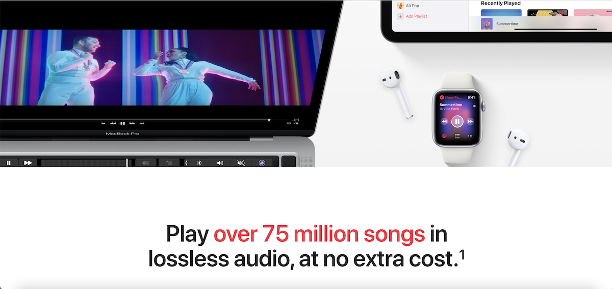 Apple-Music-75-million-songs